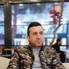 Murat, 34, г.Стамбул