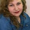 Светлана, 48, г.Краснодар