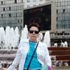 Наталья, 43, г.Витебск
