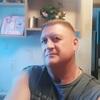Дмитрий Уфа дема, 51, г.Уфа
