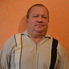 Владимир, 59, г.Княгинино