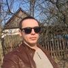 Denis, 27, Korosten