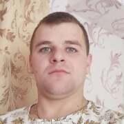Андрій Лесик 25 Любар