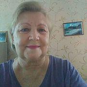 Валентина 71 Сыктывкар