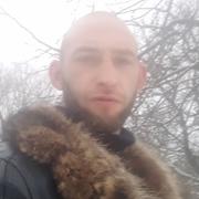 Санек 33 года (Овен) Мичуринск