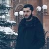 Вилен, 30, г.Москва
