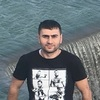 Камо Енгибарян, 37, г.Санкт-Петербург