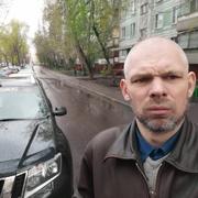 Тимур 41 Москва