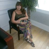 Марина Иванова(Лынюк), 65 лет, Козерог, Новороссийск