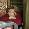 Ирина, 47, г.Ашхабад