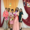 владимир, 45, г.Новосибирск