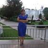 Maria, 31, г.Ашхабад