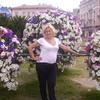 Надежда, 63, г.Житомир