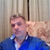 юрий, 65, г.Нижневартовск