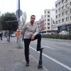 mohammed, 44, г.Алжир