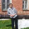 Евгений, 65, г.Тверь