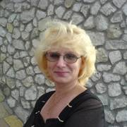 Ольга 59 Дзержинск
