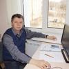 Виктор, 63, г.Десногорск