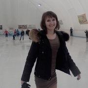 Наталия 28 лет (Овен) Кропивницкий