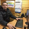 Артур, 25, г.Балашов