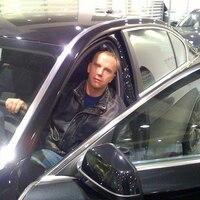 Алексей, 32 года, Весы, Москва