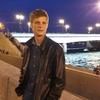 николай, 27, г.Санкт-Петербург