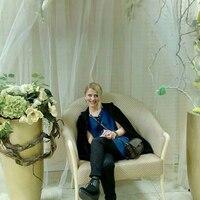 Ольга, 43 года, Скорпион, Минск