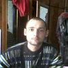 саша, 35, г.Полтава