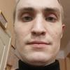 Роман, 28, г.Пермь