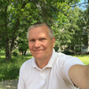 Аркадий, 54, г.Санкт-Петербург