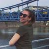 Marina, 22, г.Вроцлав