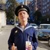 Алексей, 21, г.Ростов-на-Дону