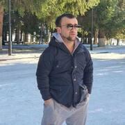 Lasha 24 Тбилиси