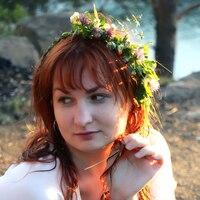 Дарья, 31 год, Рыбы, Челябинск