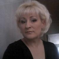 Мария, 46 лет, Близнецы, Санкт-Петербург