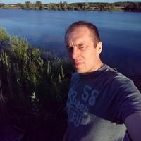 Влад, 51 год, Близнецы, Москва