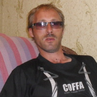 евгений, 38 лет, Телец, Орел