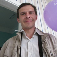 антон, 40 лет, Рыбы, Пинск