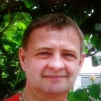 Андрей, 63 года, Стрелец, Москва