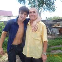 НИКОЛАЙ, 28 лет, Близнецы, Пенза