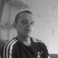 михаил, 39 лет, Рыбы, Серов
