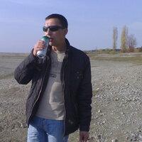 александр, 45 лет, Водолей, Симферополь
