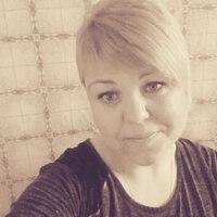 Ольга, 45 лет, Рак, Калининград