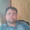 владимир, 34, г.Алапаевск