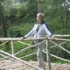 valentina, 55, г.Воронеж