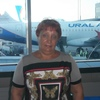Людмила, 53, г.Чита
