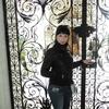 Ирина, 41, г.Сальск
