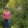 Виктория, 55, г.Воронеж