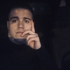 Рома, 24, г.Балашиха