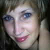 Катерина, 32, г.Чара